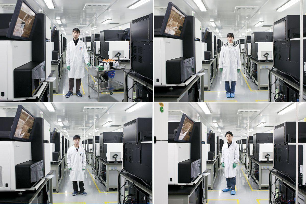 chona-science-OV03-hsmall