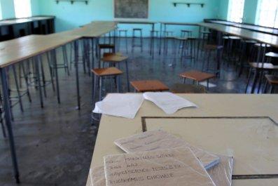 12_15_classroom_01