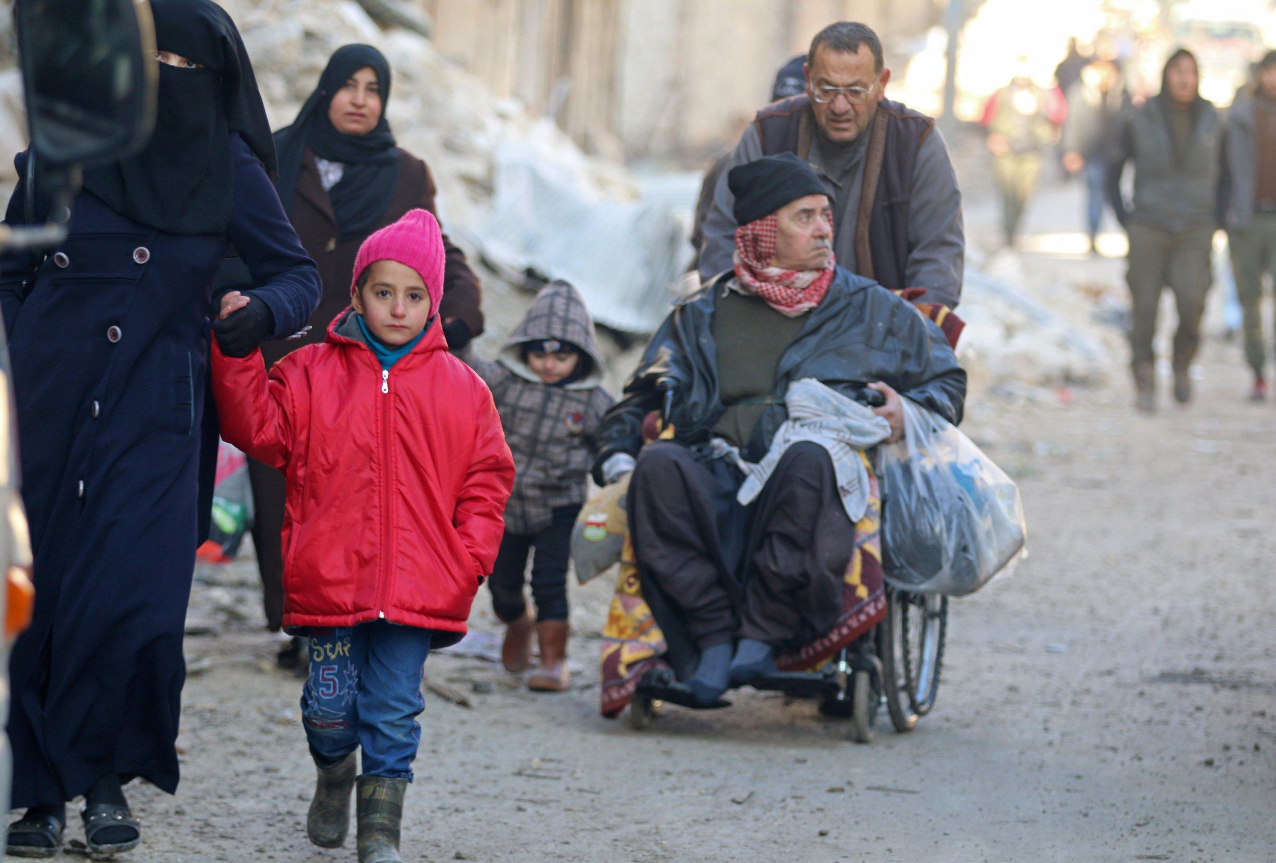 12_15_Syria_Rebels_01