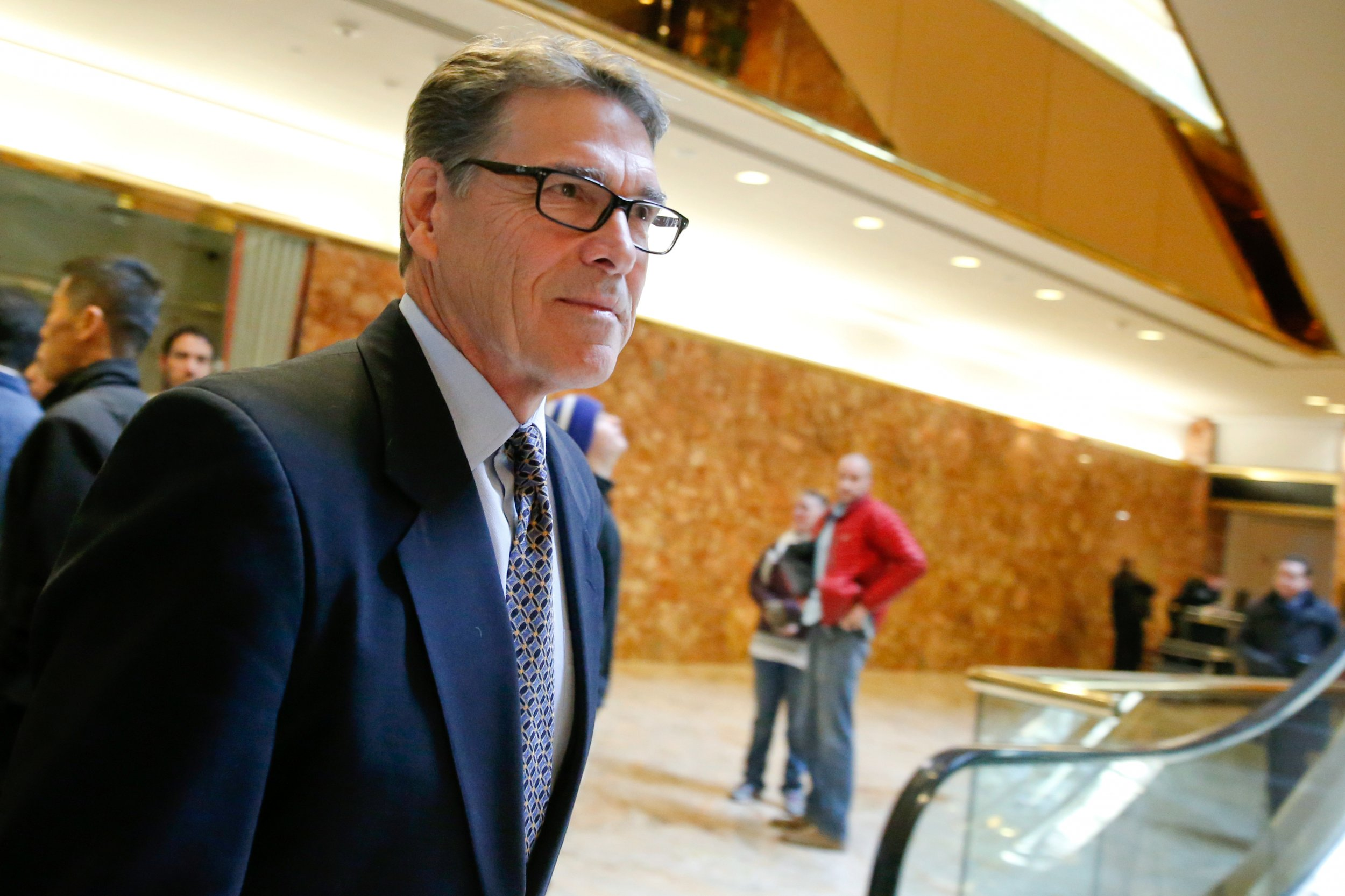 12_15_rick_perry_01