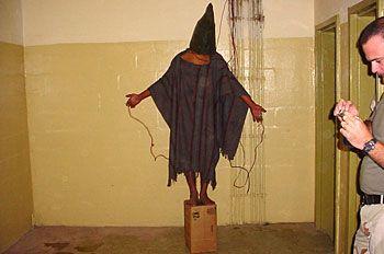 12_19_Abu_Ghraib_01