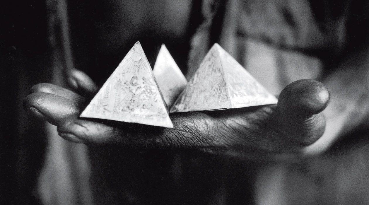 egyptology-OV10-wide