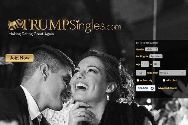 search dating sites by name