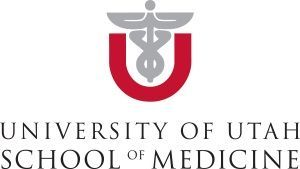 University of Utah School of Medicine & College of Nursing
