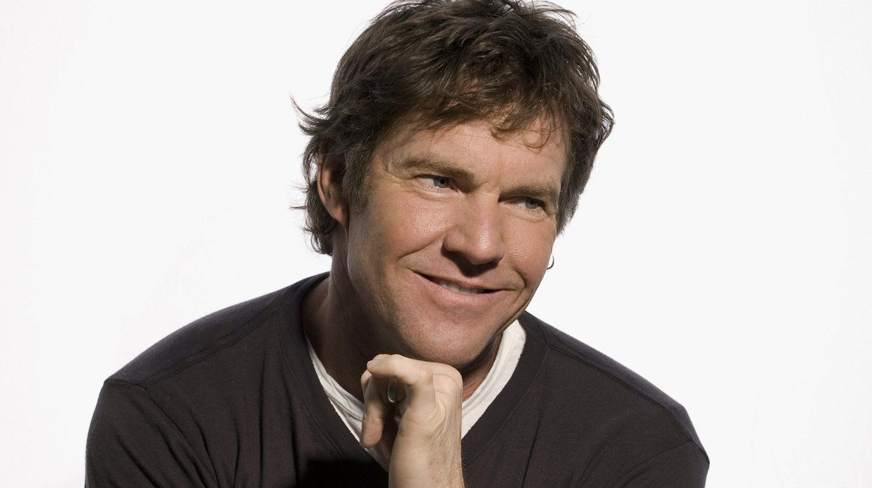 dennis-quaid-my02-wide