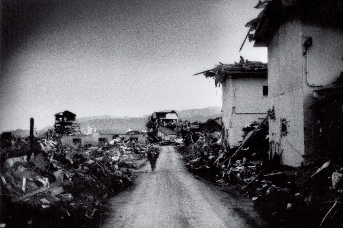 japan-trauma-aftershock-OV21-wide
