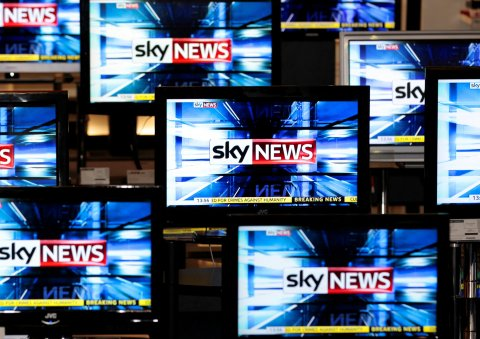 12_17_Murdoch_01