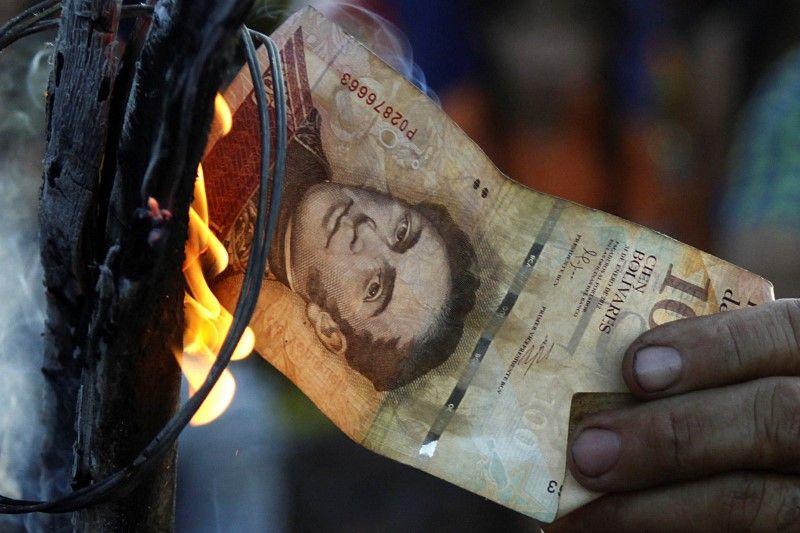 12_17_venezuela_01