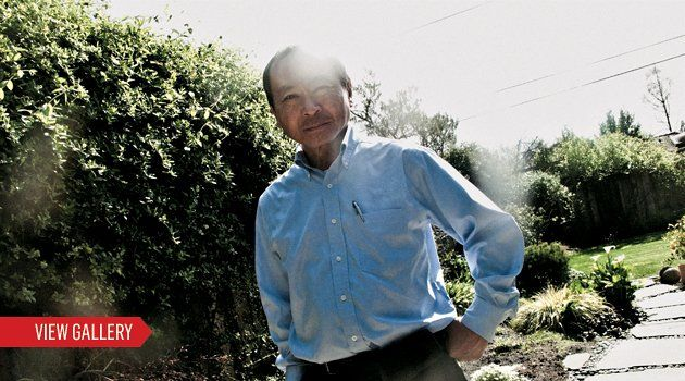 francis-fukuyama-profile-slah