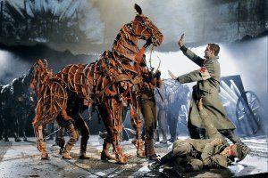 warhorse-OM01-hsmall