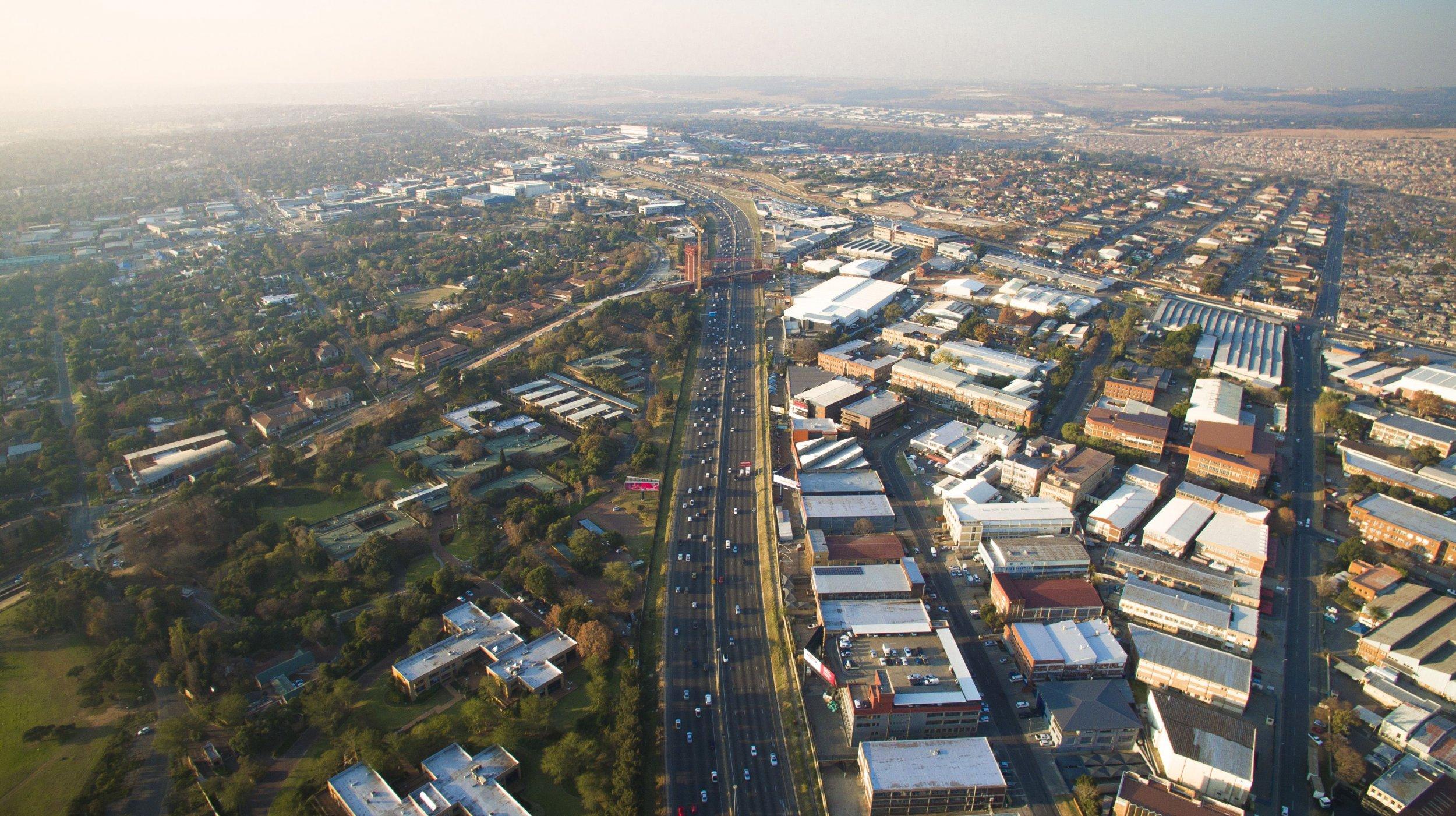 12_30_SouthAfricaBridge_04