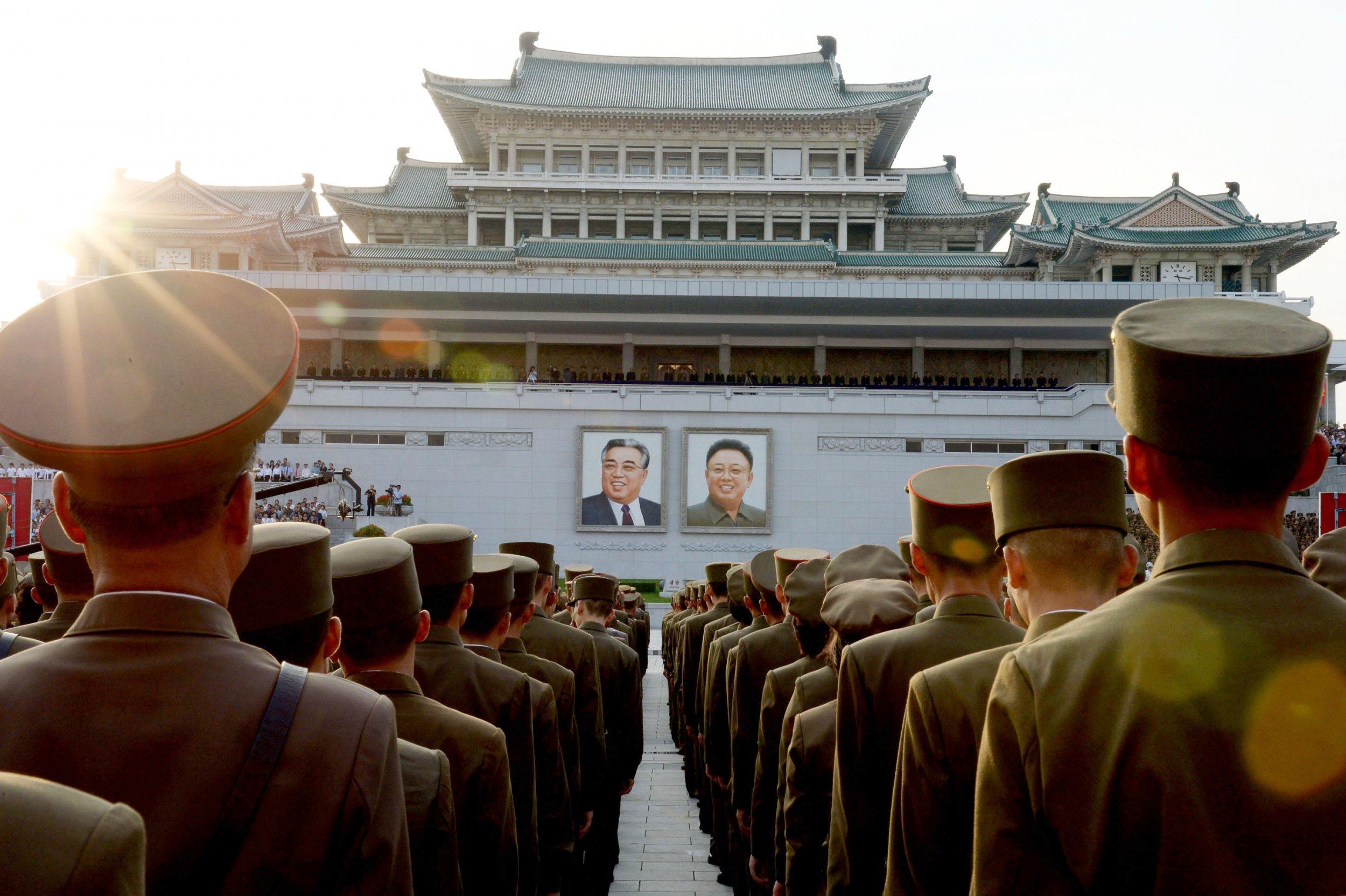 12_30_NorthKorea_01