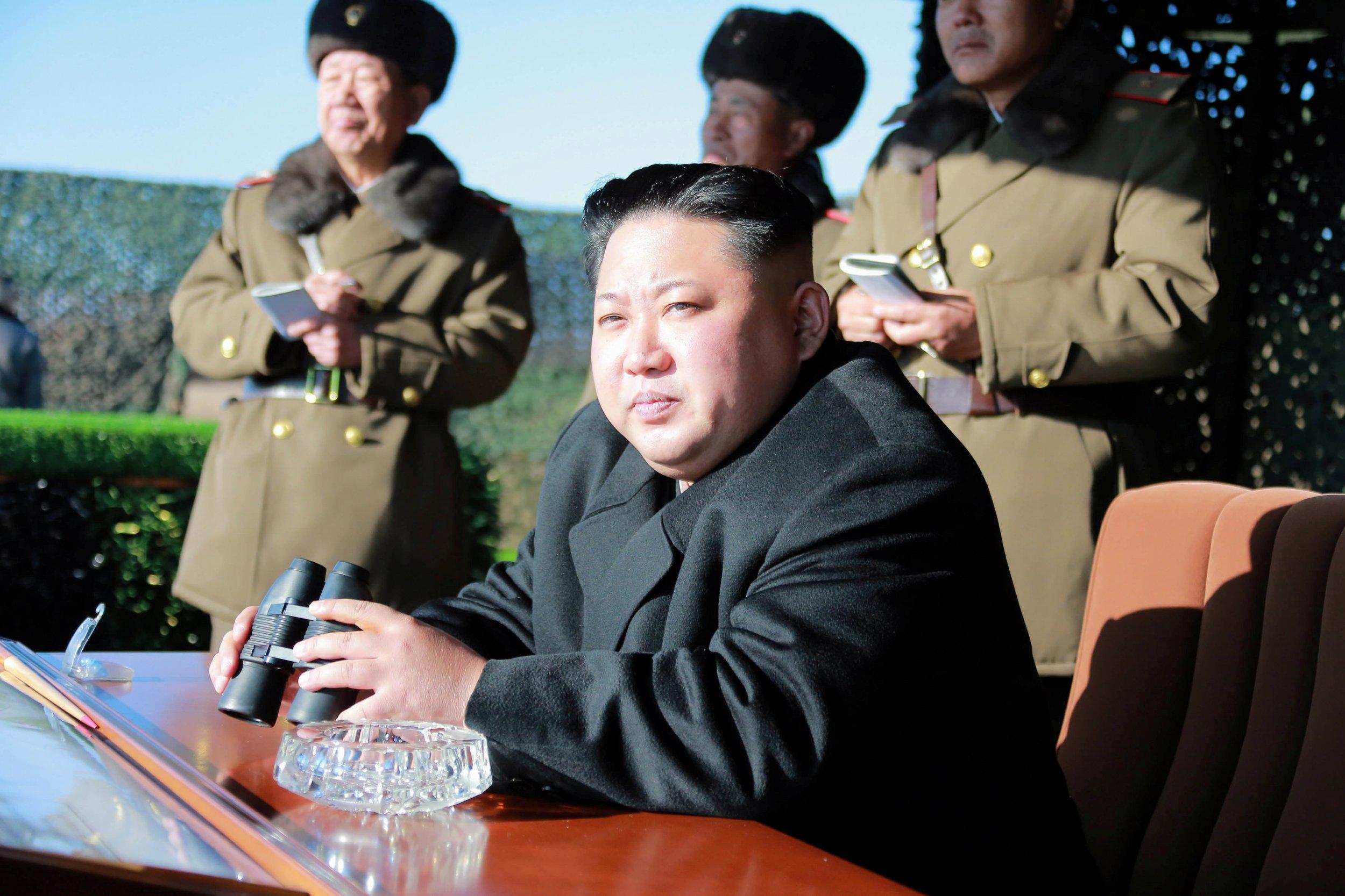 12_30_NorthKorea_02