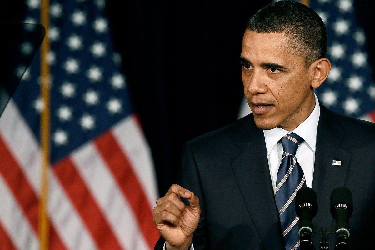 Obama-co01-hsmall