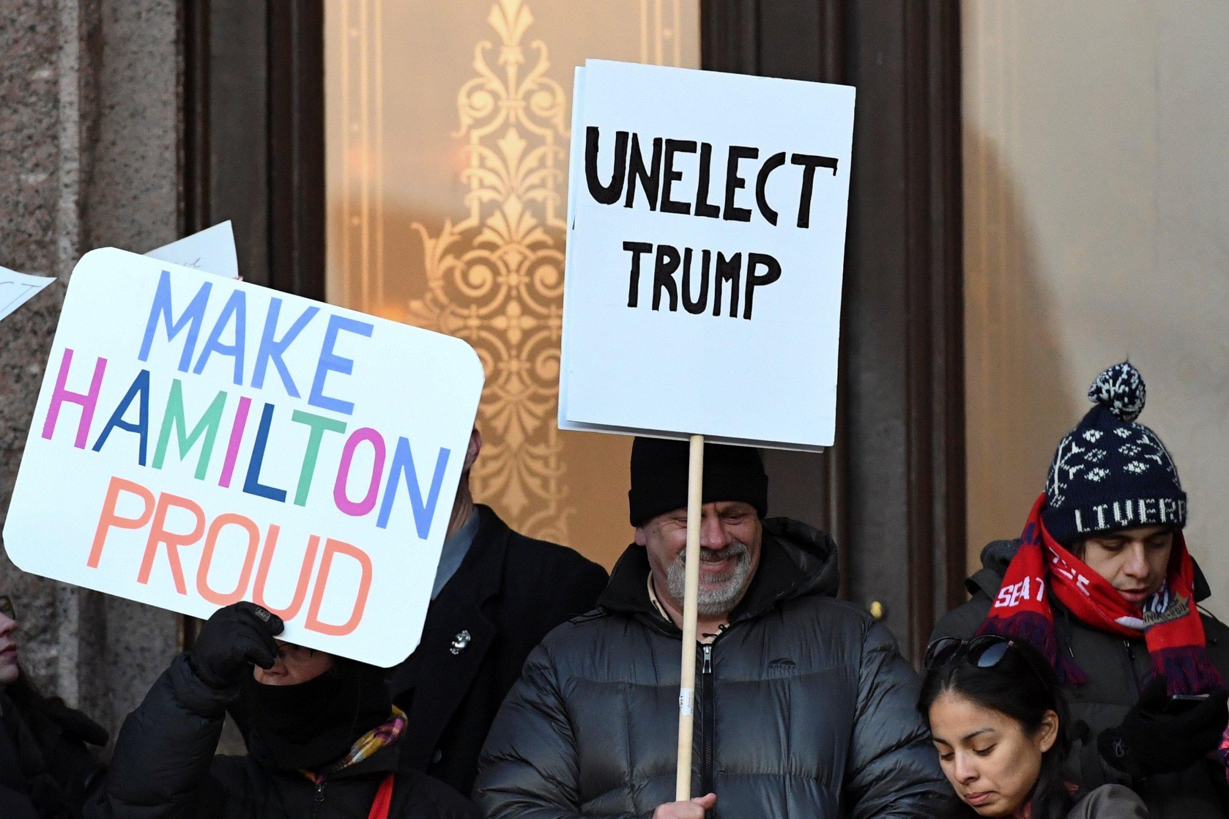 1219_Electoral_College_Donald_Trump_01