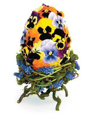 Egg-om07-INLINE