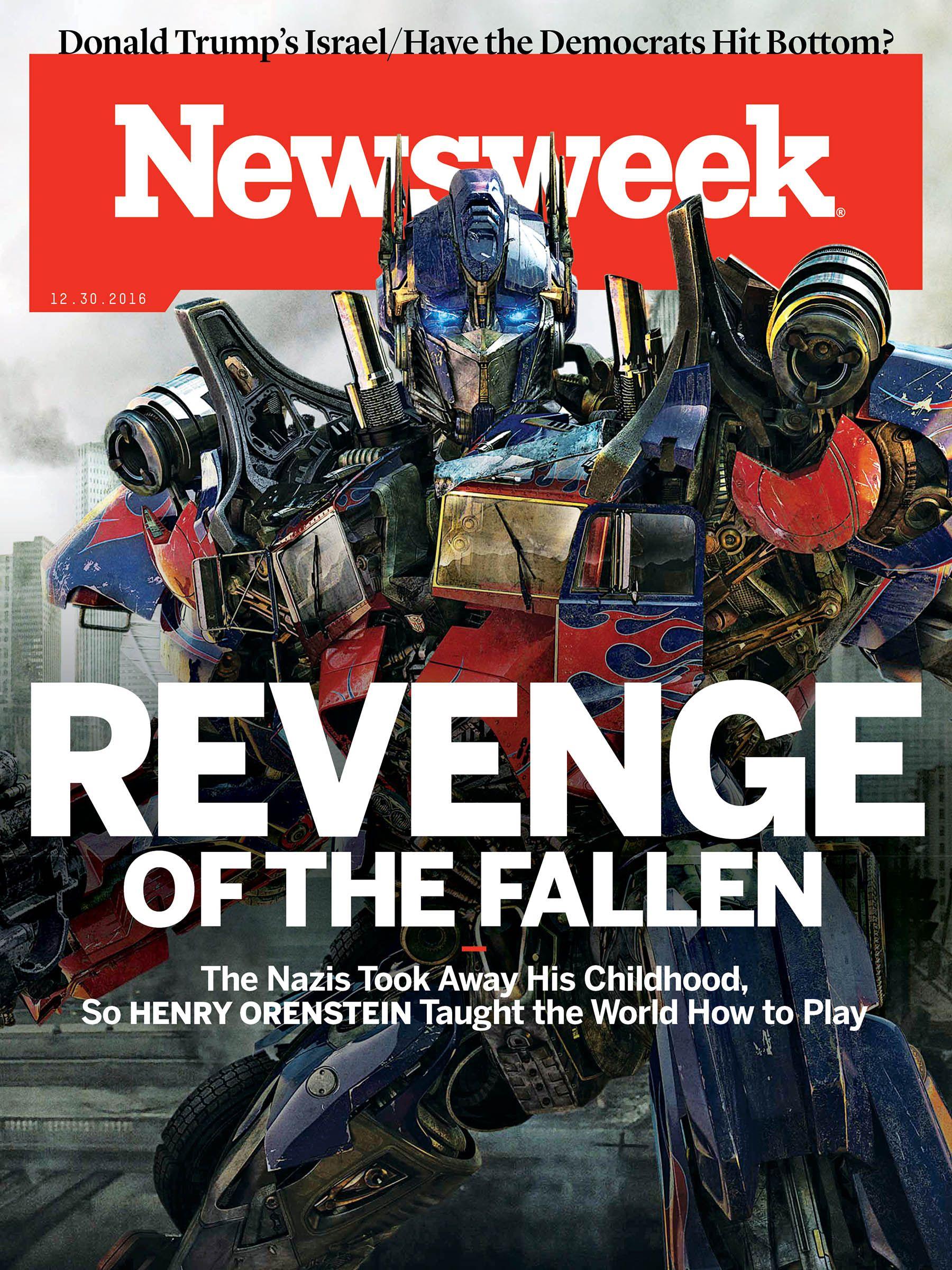 COV_RevengeFallen_1800x2400