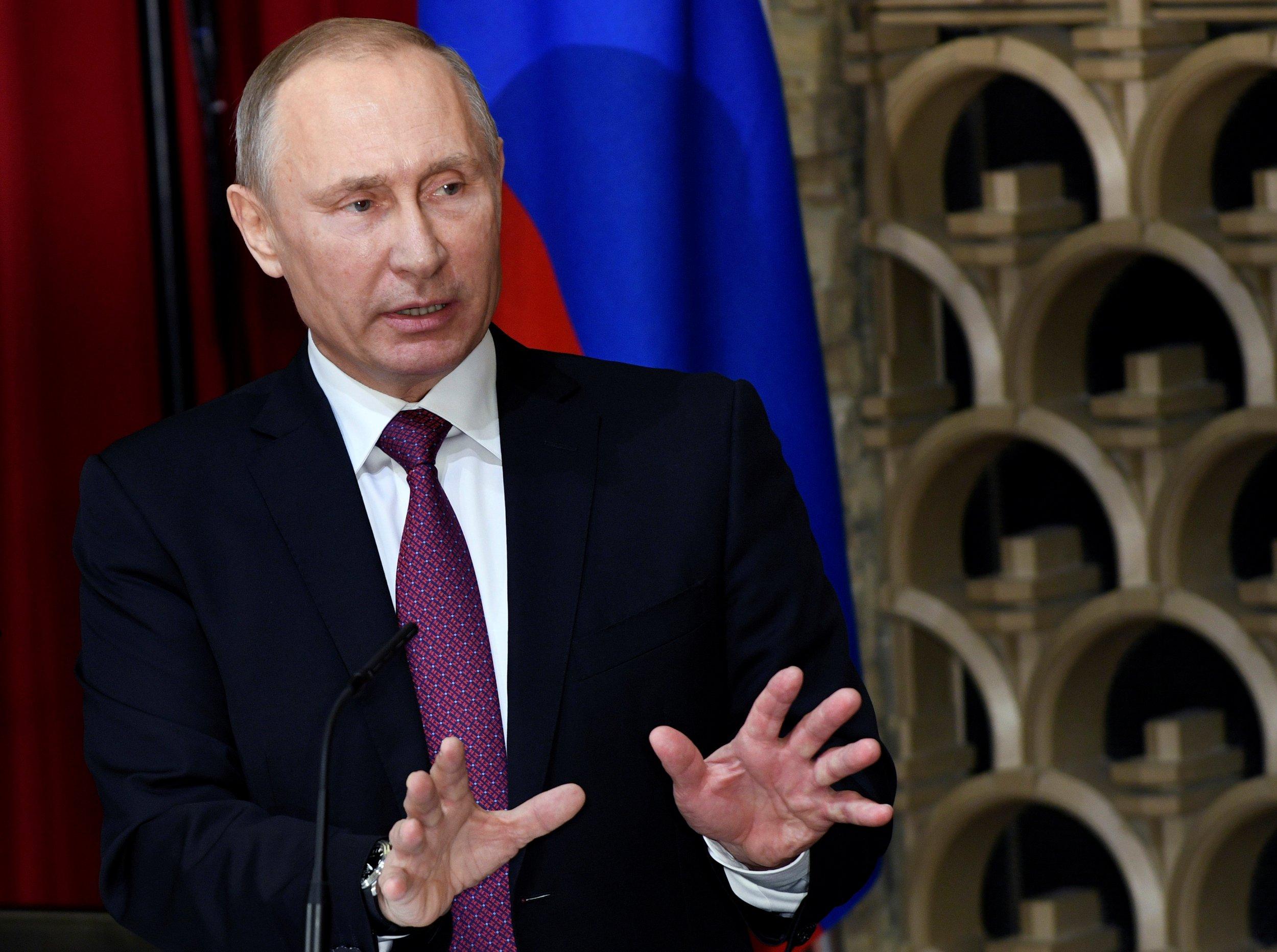 12_22_Putin_Hack_01