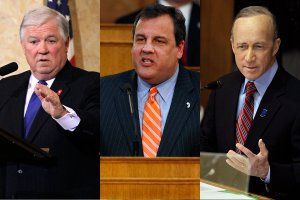 gop-governors-romano-hsmall