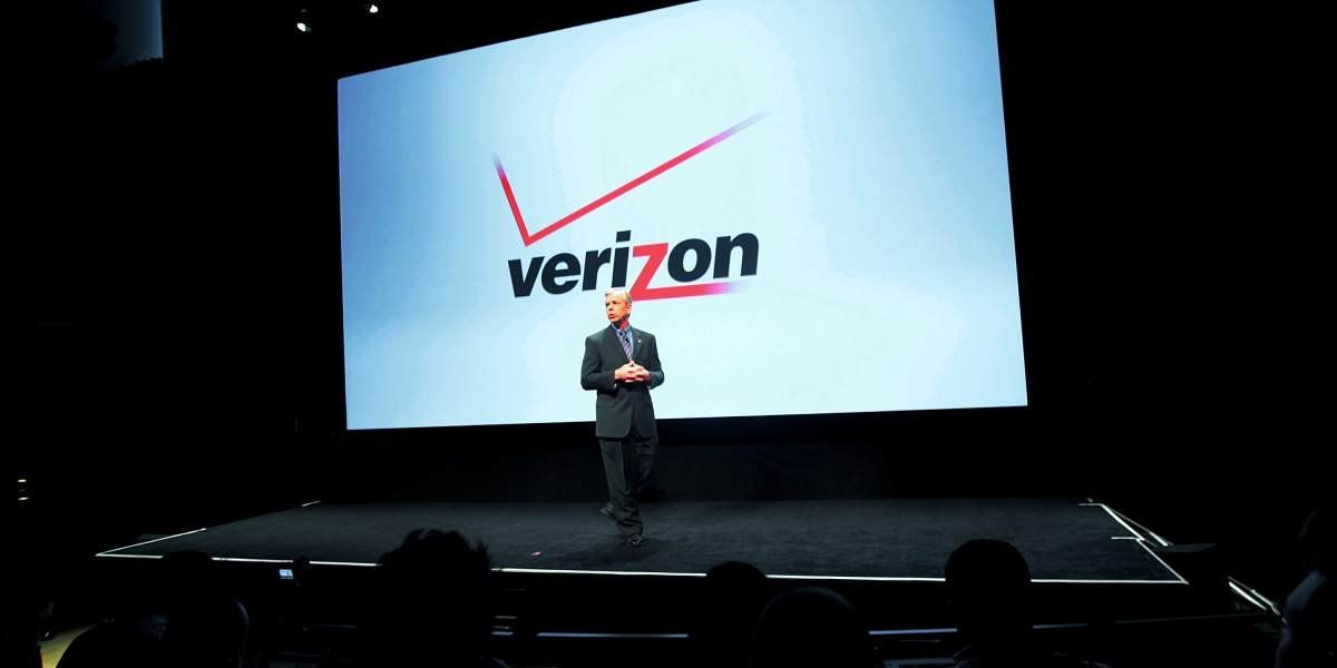 verizon-iphone-lyons-wide