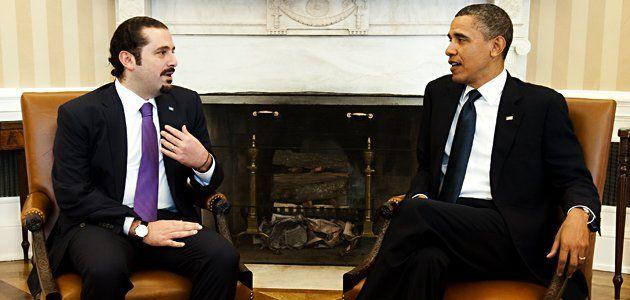lebannon-hariri-obama-wide