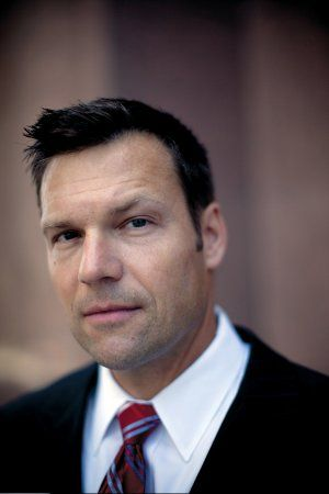 kobach-immigration-sc10-vl