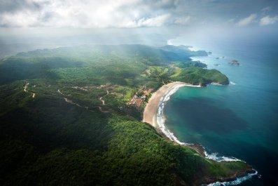 01_06_Nicaragua_01
