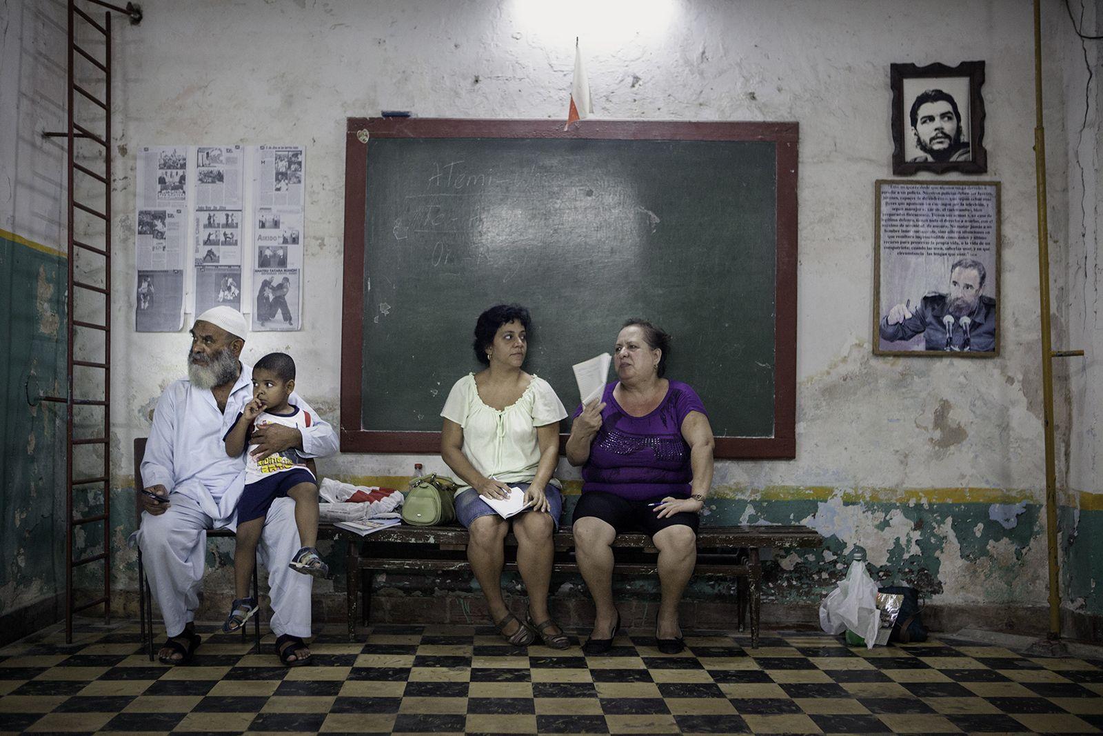 01_06_Cuba_SS_02