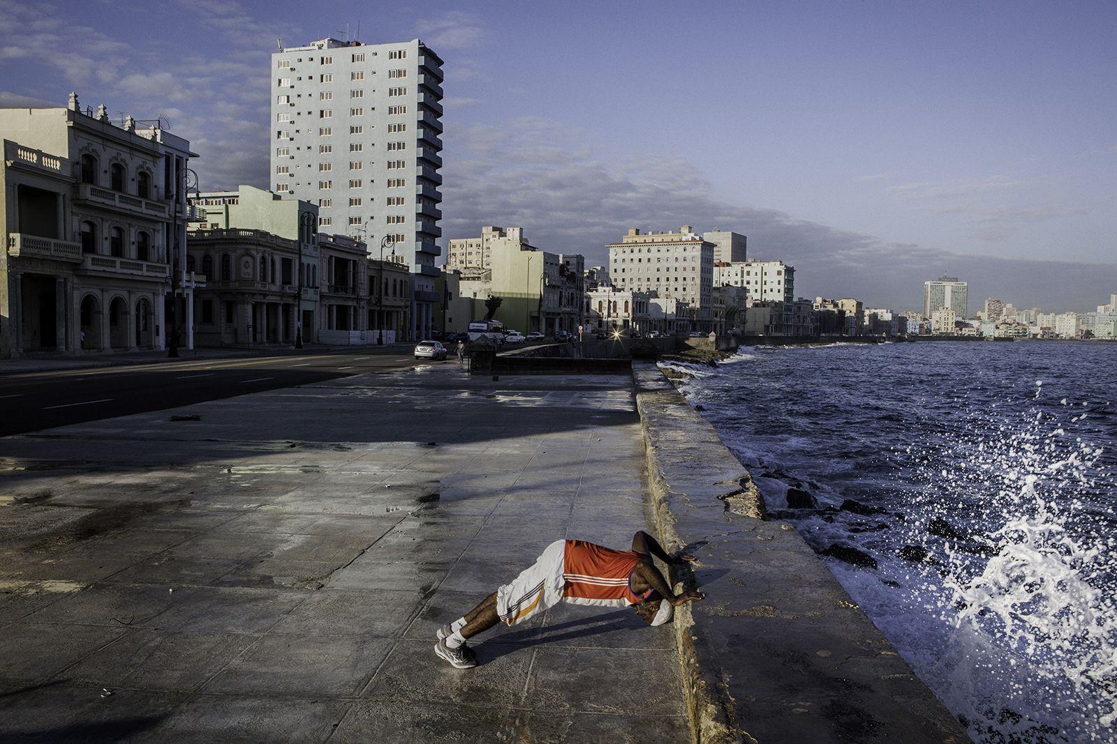 01_06_Cuba_SS_03
