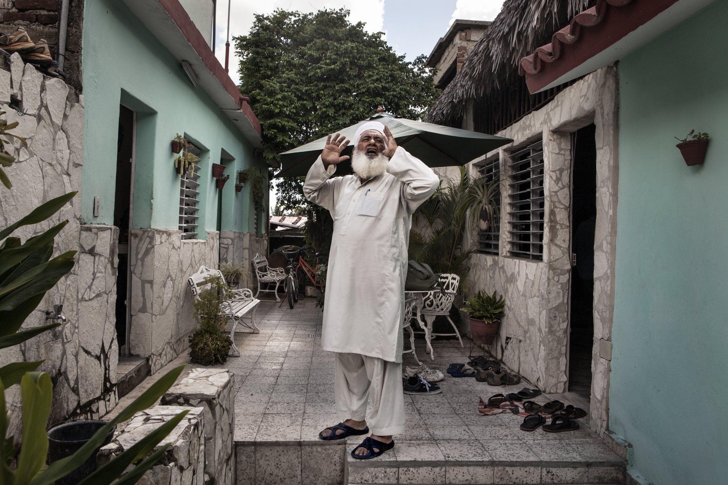 01_06_Cuba_SS_04