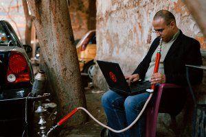 egypt-bloggers-tease
