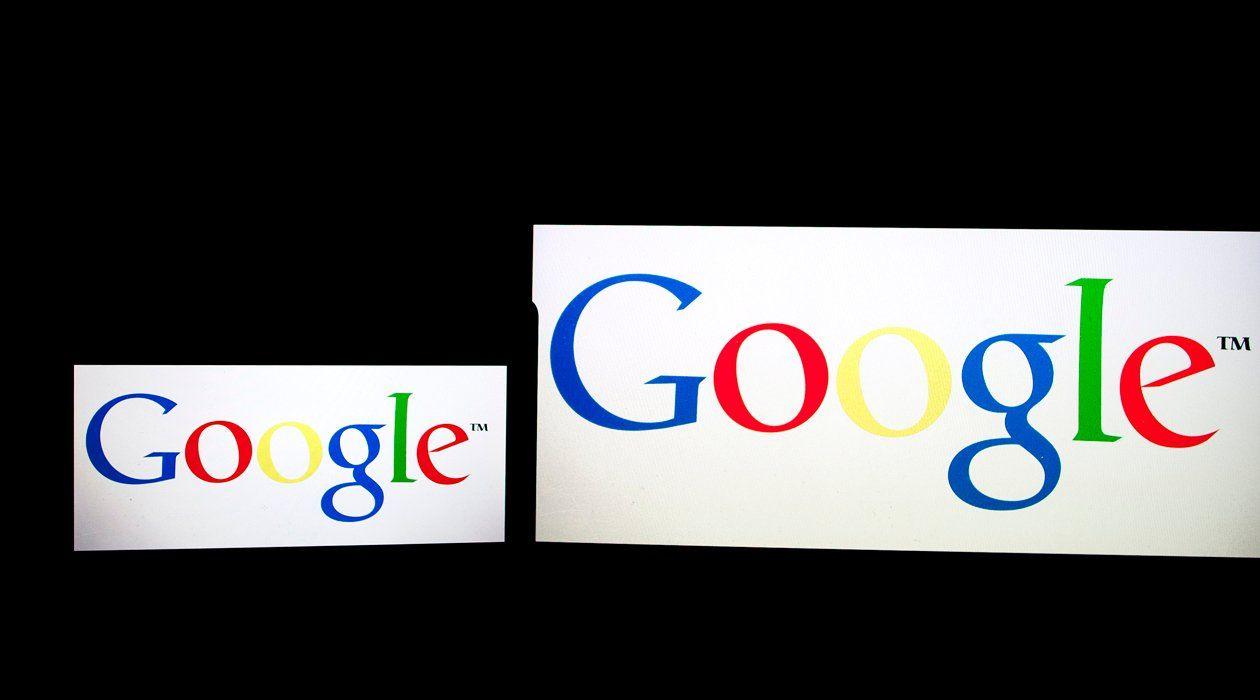 google-poltics-OV41-wide