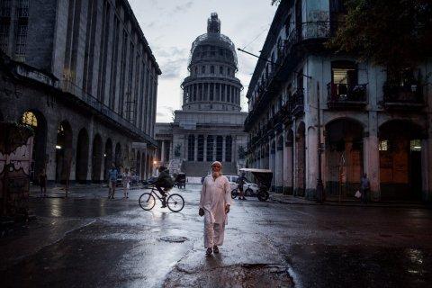 01_06_Cuba_SS_14
