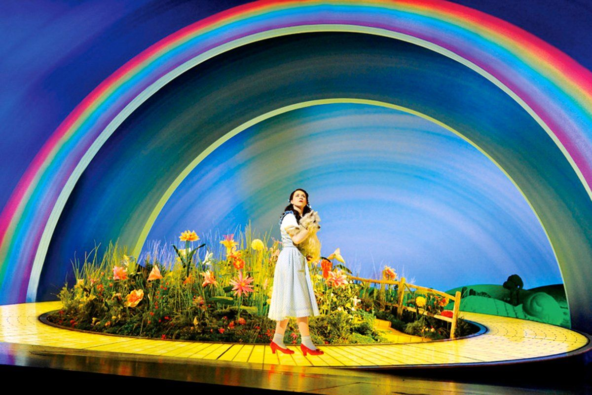 wizard-of-oz-the-musical-tease