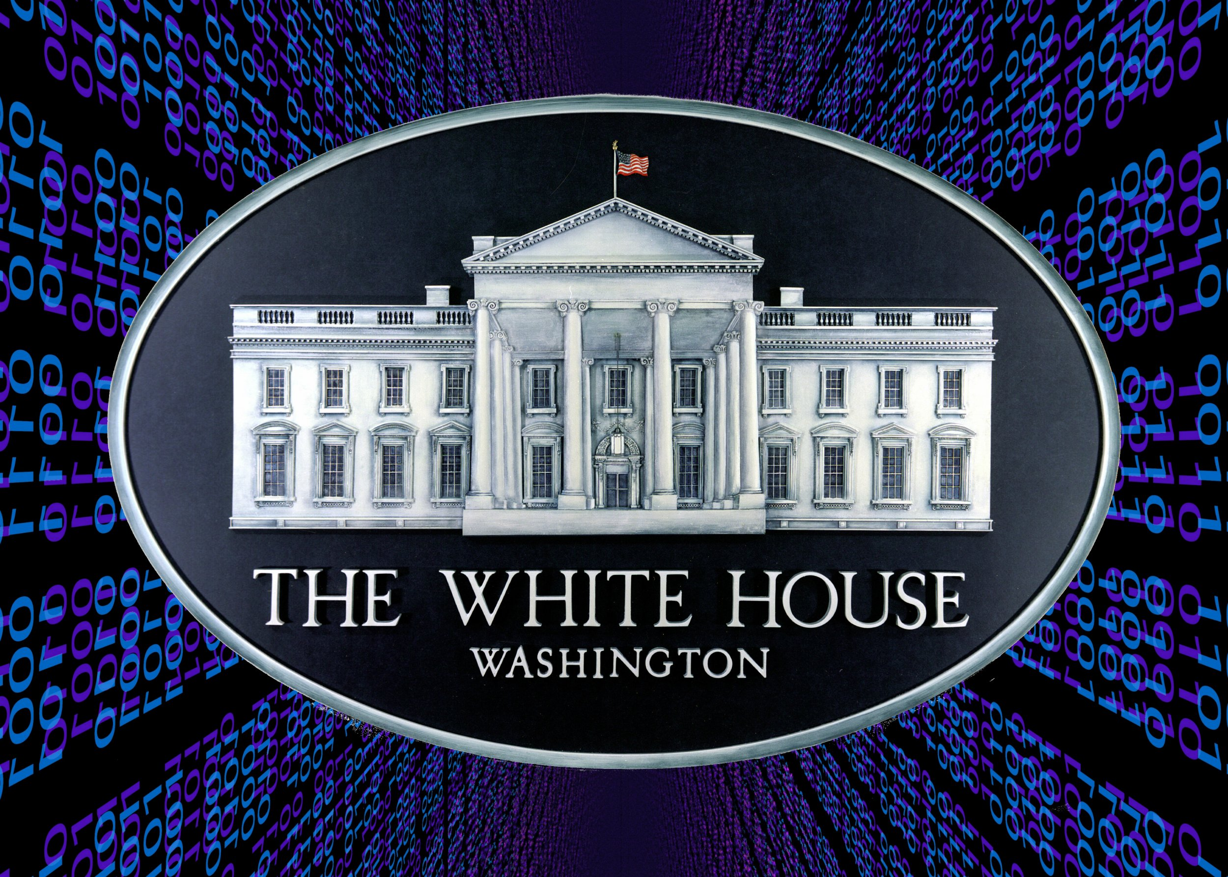 artificial intelligence white house report