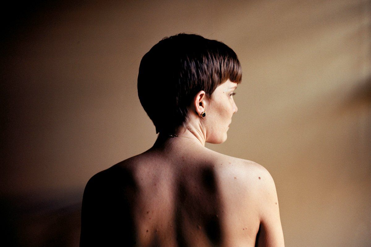 mammograms-fe97-hsmall