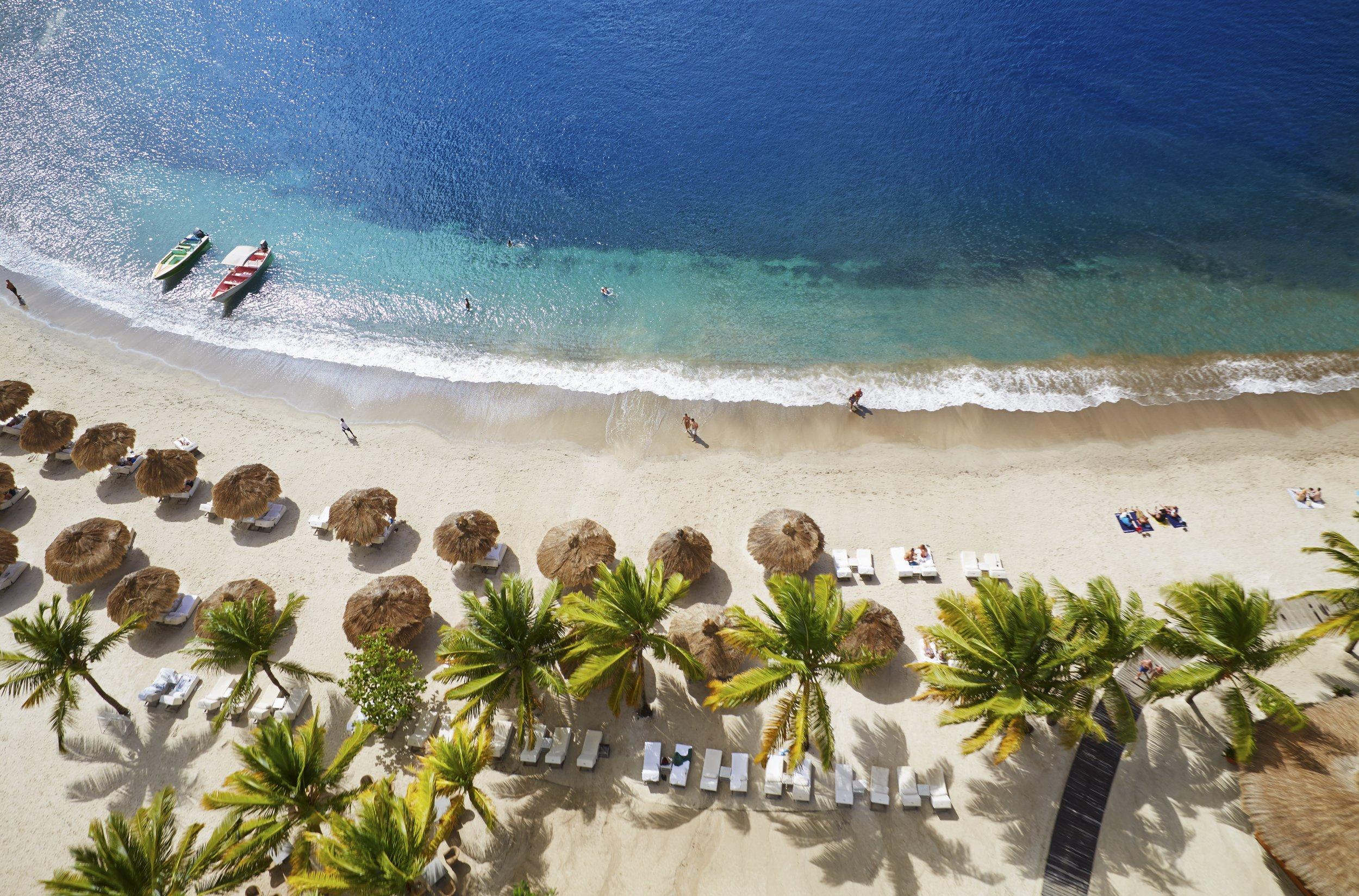 Courtesy of Sugar Beach, A Viceroy Resort_sm