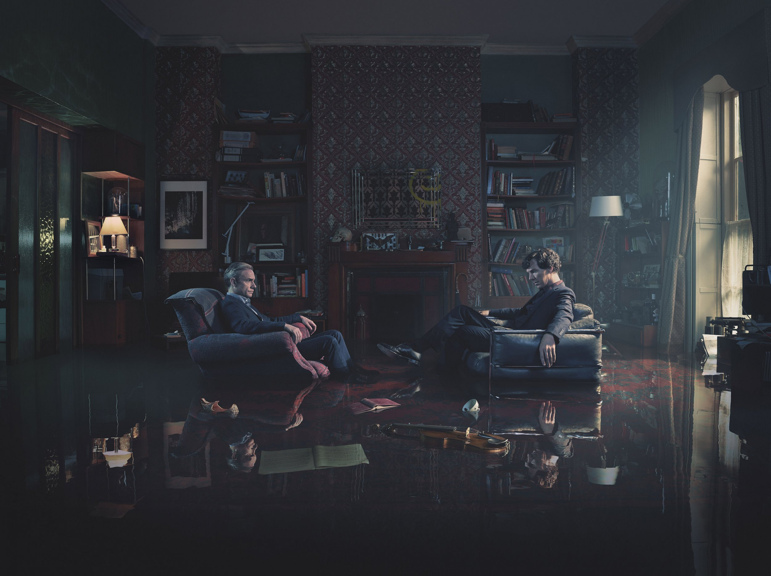 high res Sherlock credit BBC-Hartswood Films-Todd Antony_sm