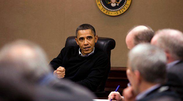 obama-advisers-egypt-wide