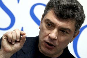Boris-NemtsovQA-hsmall