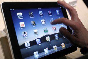 apple-ipad-tease