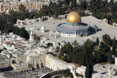 12_23_Israel_Embassy_01