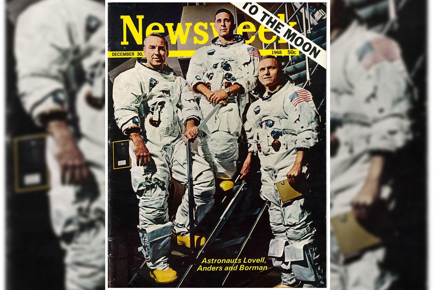 appollo_cover_1968