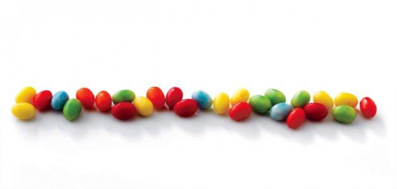 LIST-fe02-candy.jpg