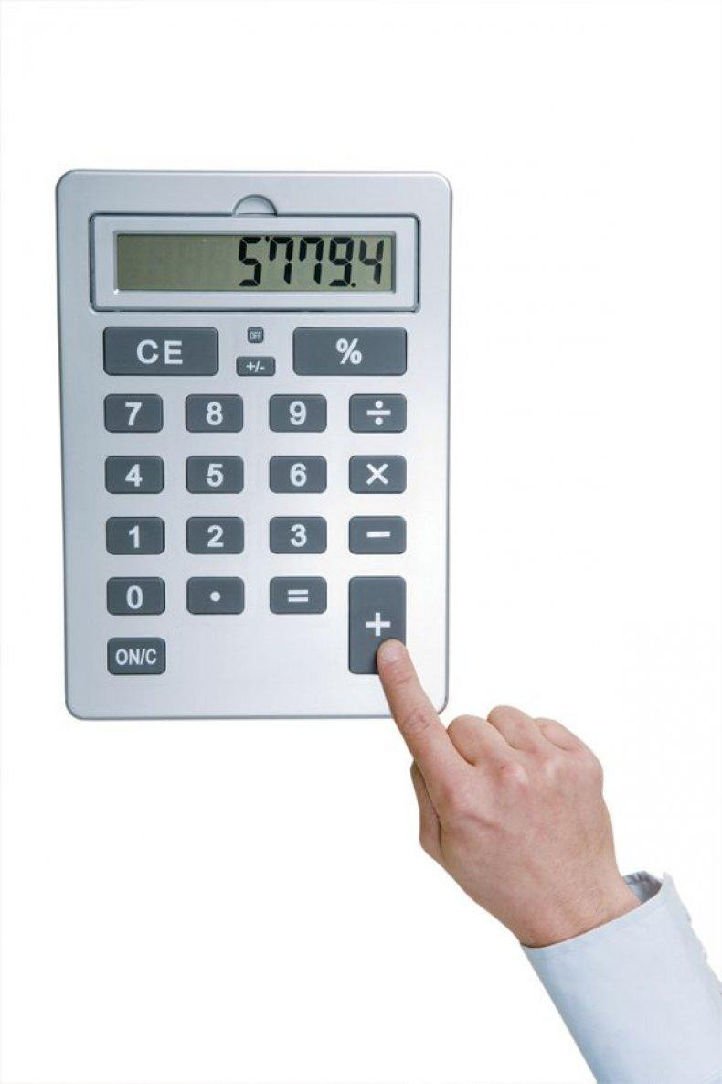 LIST-fe02-calculator