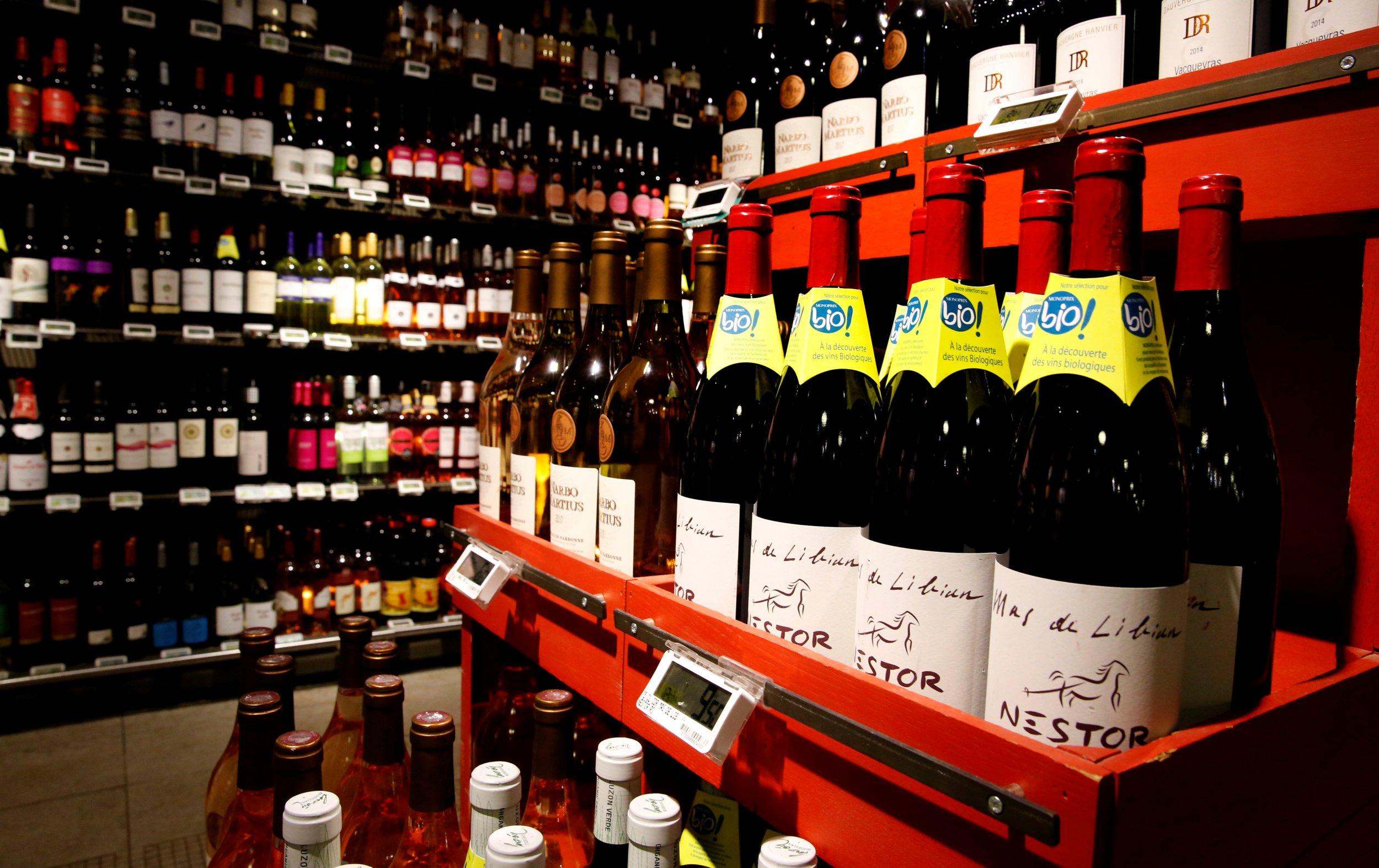 12_23_wine_01