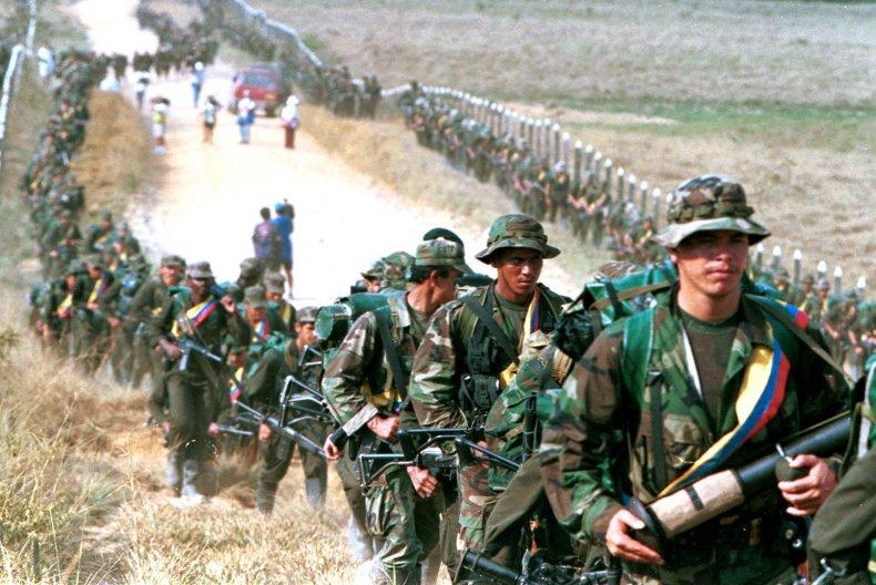 12_31_Santos_FARC_01