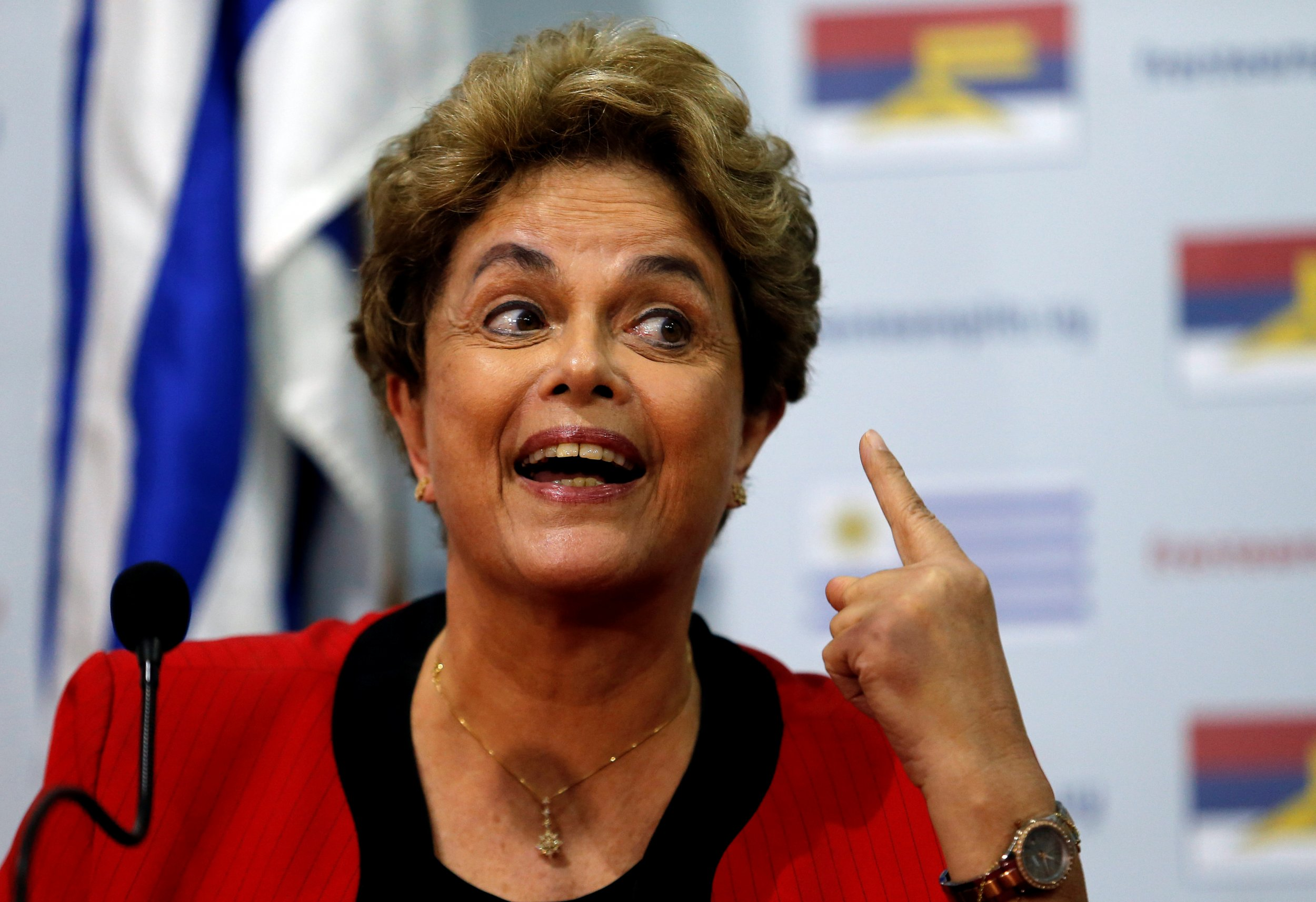 12_31_Rousseff_Brasil_01