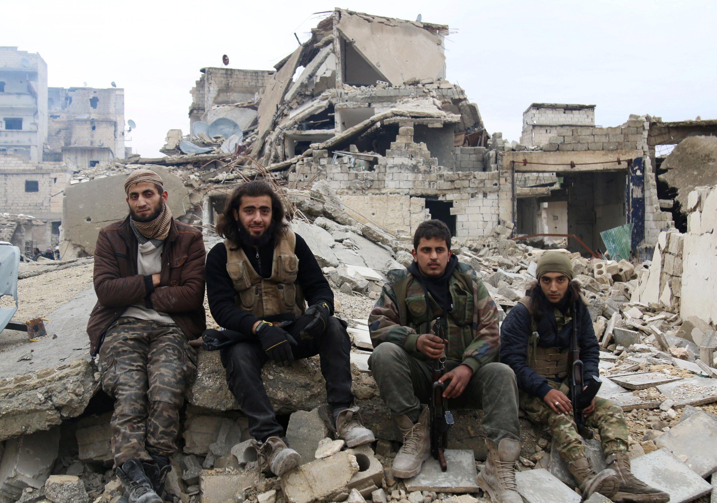 12_31_Aleppo_Fall_01