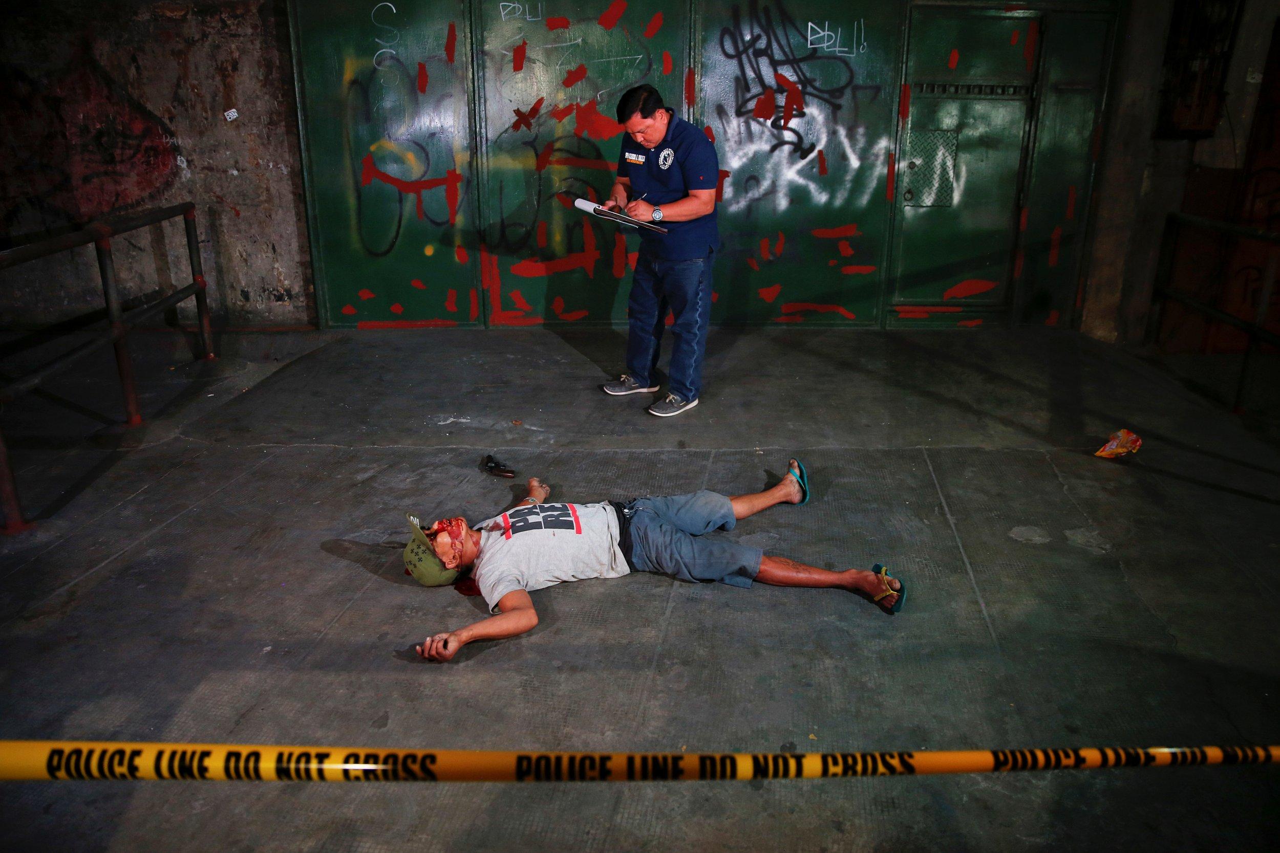 12_31_Duterte_Killing_01
